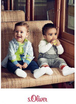 Babys-s-Oliver-123