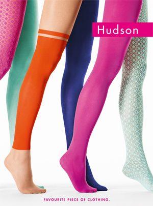 Hudson_spring_summer_2018_original_120_089598_9990_FashionFS18_Poster_A1_print
