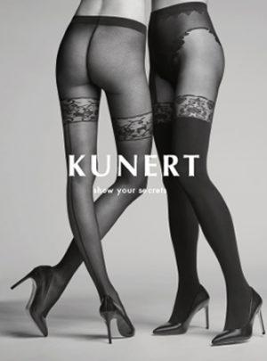Kunert_01