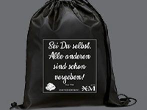 XM-Beutel2_mit_Text